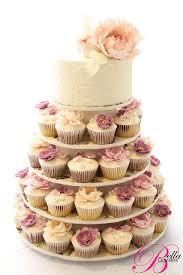 wedding cupcake tower 368 best cupcake towers images on weddings cake