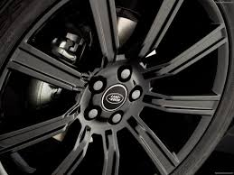 range rover rims 2017 land rover range rover evoque black design 2013 pictures
