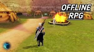 top rpg for android ecouter et télécharger top 10 mmorpg open world android ios 2017