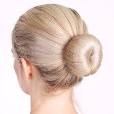 chignon maker new twist bun maker riah fashion