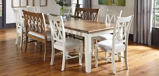 Dining Tables And Chairs Sale Dining Room Furniture Manteo Furniture