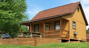 Cabin Floor Plans With Loft by Cabin House Plans With Loft