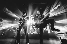 online get cheap modern punk rock aliexpress com alibaba group