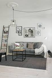 idee deco salon canap gris beaucoup d idées pour comment décorer salon