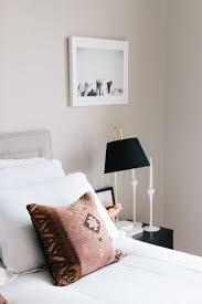 bedroom wall frame master bedroom modern bedroom trends 2017
