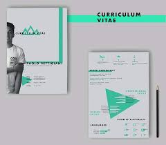 Creative Resume Template Free Best 25 Free Resume Ideas On Pinterest Resume Ideas Resume