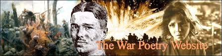 The Blind Boy Poem Summary Wilfred Owen Dulce Et Decorum Est Text Of Poem And Notes