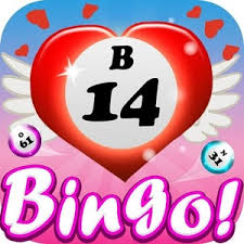 valentines bingo bingo st s day android apps on play