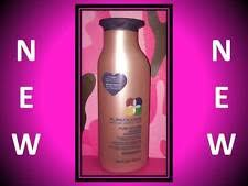 other volumizing shoos for colour teated hair pureology volume shoo ebay