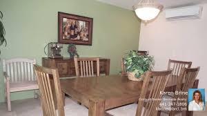 B M Garden Furniture Bermuda Property Spice Garden Unit 1 Youtube