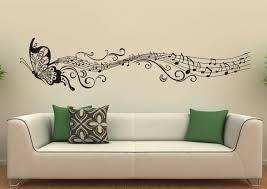 home decor wall hangings decor wall decor