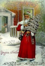 63 best vintage german christmas cards images on pinterest