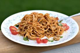 roasted red pepper pasta sauce brand new vegan