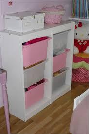 meuble de rangement pour chambre bébé couleur chambre bebe fille 5 chambre fille meuble rangement