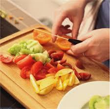 cours de cuisine lenotre bon cadeau cours de cuisine lenotre 100 images le top 10 des meilleurs
