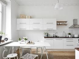 interier pohodový skandinávský interiér designville