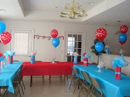 Red Baby Shower Themes For Boys - best 25 dr suess centerpieces ideas on pinterest dr seuss party
