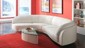 home decor and furniture enjoyable design home decor furniture charming decoration home