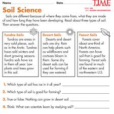 kindergarten science worksheets chapter 1 worksheet mogenk