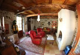 chambre d hote avec naturiste domaine des vieux chênes chambres d hôtes libertines site