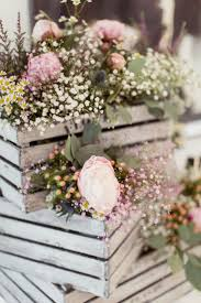 best 25 country garden weddings ideas on pinterest centrepiece
