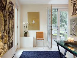 Midcentury Modern Homes For Sale - 5 iconic mid century modern homes for sale sotheby u0027s
