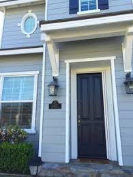 Exterior Paint Contractors - san diego painting contractor project gallery 4 s ranch gallery