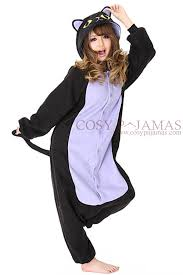 animal onesies costumes and kigurumi pajamas