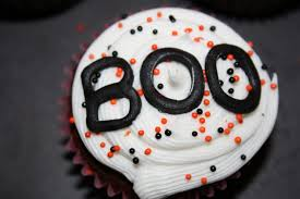 Halloween Cupcakes And Cakes by Dazzle Cakes Fall And Halloween Cupcakes