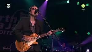 I Would Rather Go Blind Mp3 Download Joe Bonamassa I U0027d Rather Go Blind Guitar Backing Track