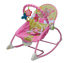 Baby Rocking Chairs For Sale Unique Baby Rocker Chair With Additional Outdoor Furniture With