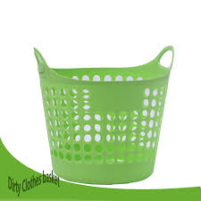 colored plastic laundry baskets colored plastic laundry baskets