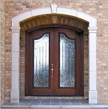 Buy Exterior Doors Front Entry Doors Toronto Buy Doors By Decora Country