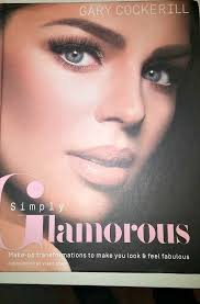 best books for makeup artists learn s a list beauty secrets with simply glamorous by