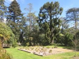Kyneton Botanical Gardens Kyneton Botanical Gardens Kyneton