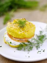cuisine marmiton recettes burger de polenta recette de cuisine marmiton une recette