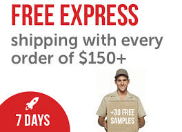 buy cheap viagra online 0 99 generic pills in usa viabestbuy