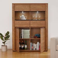 Used Display Cabinets Best 25 Oak Display Cabinet Ideas On Pinterest Arts And Crafts