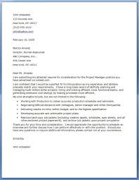 Cover Letters For Resumes Sample by Best 20 Resume Cover Letter Examples Ideas On Pinterest Cover