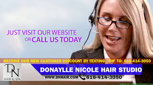 49451 best hair salons near grand haven mi 616 414 3050 youtube