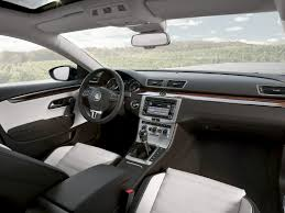 volkswagen passat 2014 interior 2014 cc interior epautos libertarian car talk
