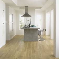 Retro Flooring by Modern Flooring Ideas Dansupport