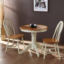 kitchen table more two tone kitchen table dining room sets