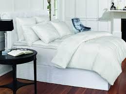 deluxe dream quilt by sheridan planet linen