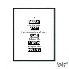 printable sports quotes inspirational quote wall art boyintransit com