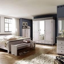 Schlafzimmergestaltung Ikea Gemütliche Innenarchitektur Gemütliches Zuhause Schlafzimmer
