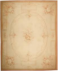 Chinese Aubusson Rugs Surprising Idea Aubusson Rugs Modest Decoration View This