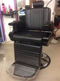 Cheap Used Barber Chairs For Sale Furniture Used Salon Equipment With Colorful Barber Chairs For
