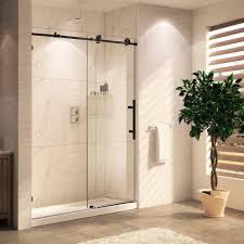 paragon bath crsbs0362 orb tub frameless shower door oil rubbed paragon bath crsbs0362 orb tub frameless shower door oil rubbed bronze mega