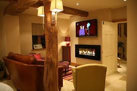 tv home theater automation surveillance installation new jersey ny